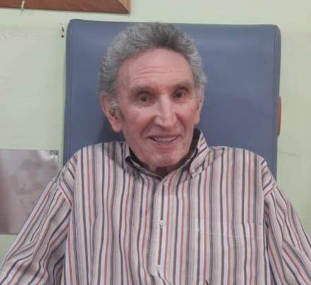 FelipeFernandez